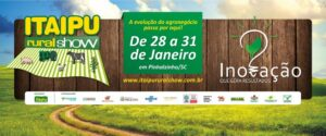Banner-Site-IRS-2015_IRS-1020x426