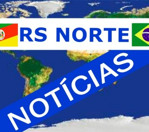 LOGO RS NORTE OK